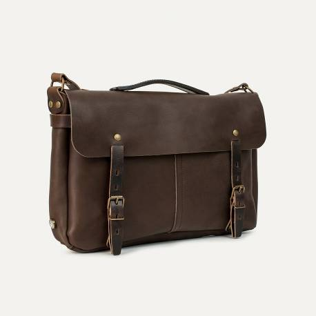 Sac Plombier Justin - Expresso