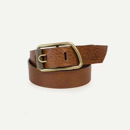 Belt Maillon - Pain Brûlé
