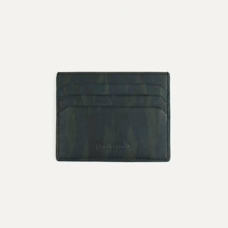 Thune card holder - Camo