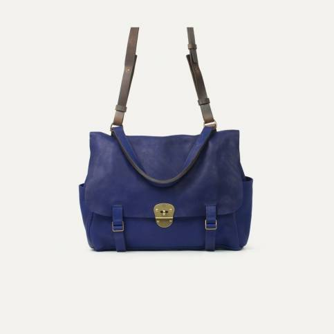 Coline bag - Blue