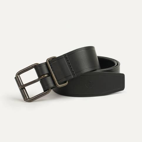 Belt Fred - Black