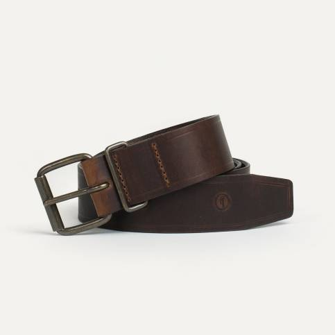 Belt Fred - Pain Brûlé