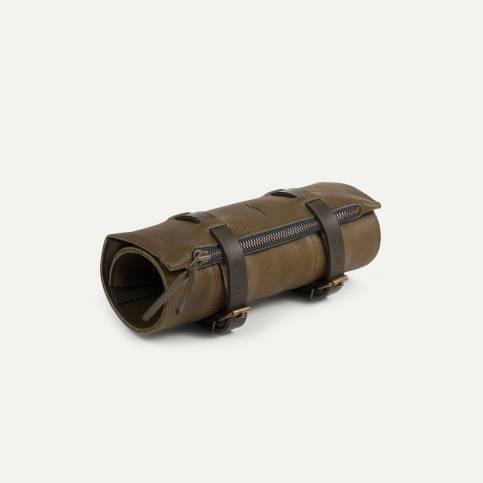 Tool Roll Blitz - Khaki