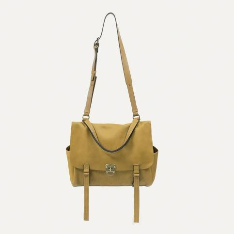 Coline bag - Yellow