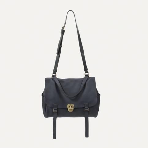 Coline bag - Navy