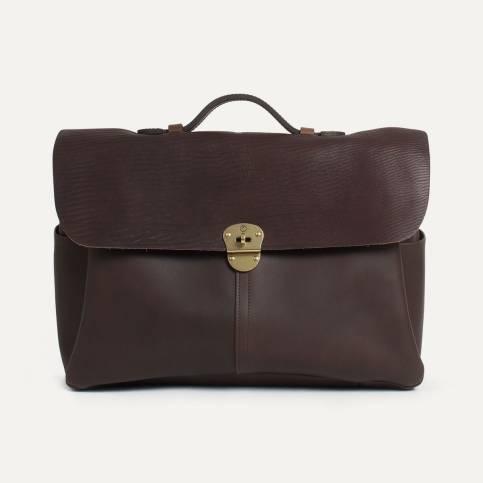 Charles bag - Cork