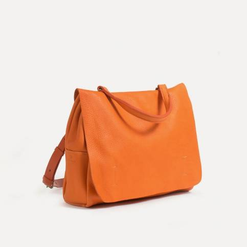 Coline bag L - Pimento