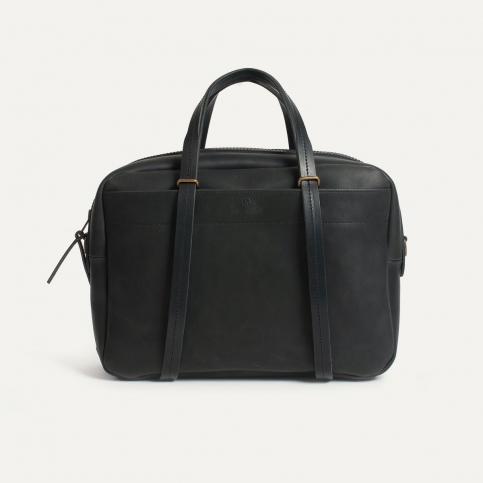 Business bag Report - Black