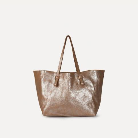 Joy Tote bag S -  Fiera Gold