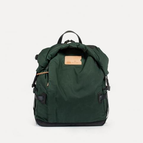 20L Basile Backpack - Khaki
