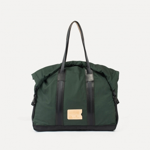 15L Barda Tote bag - Dark Khaki