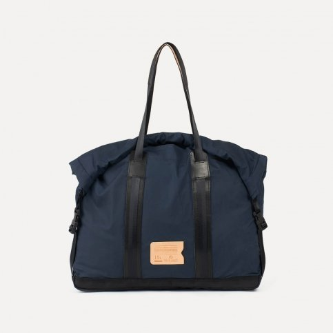15L Barda Tote bag - Hague Blue