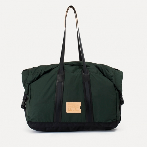 35L Baroud Travel bag - Dark Khaki