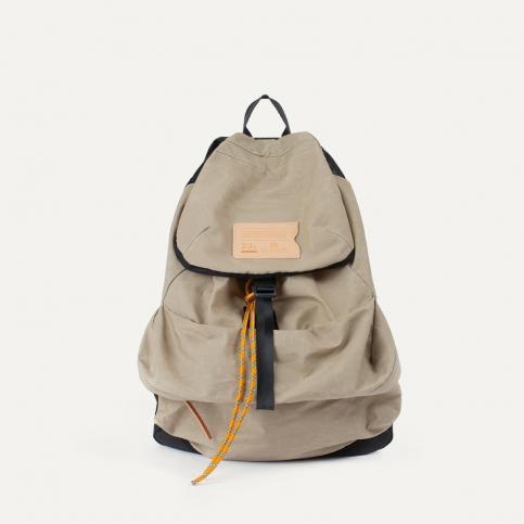 23L Bayou Backpack - Beige