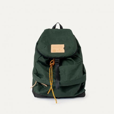 23L Bayou Backpack - Dark Khaki