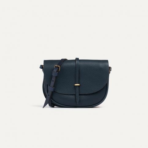 Mini sac postier Java - Marine