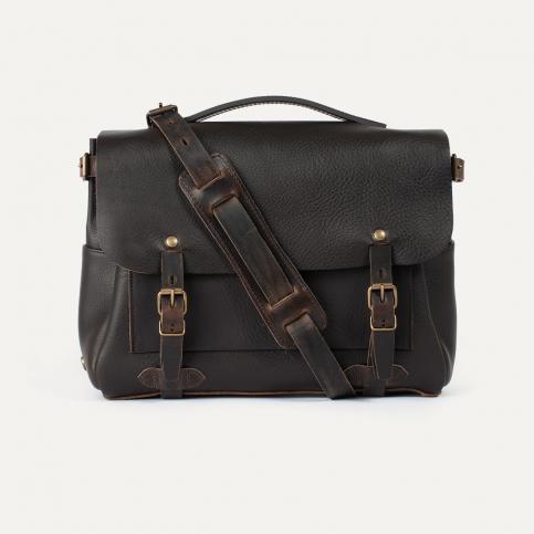 Postman bag Eclair M - T Moro