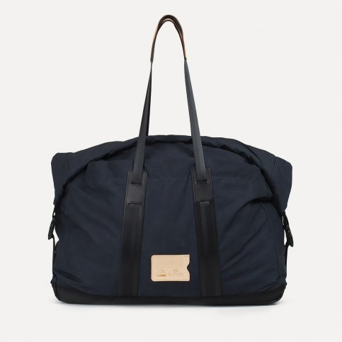 35L Baroud Travel bag - Hague Blue