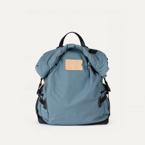 20L Basile Backpack - Blue Grey