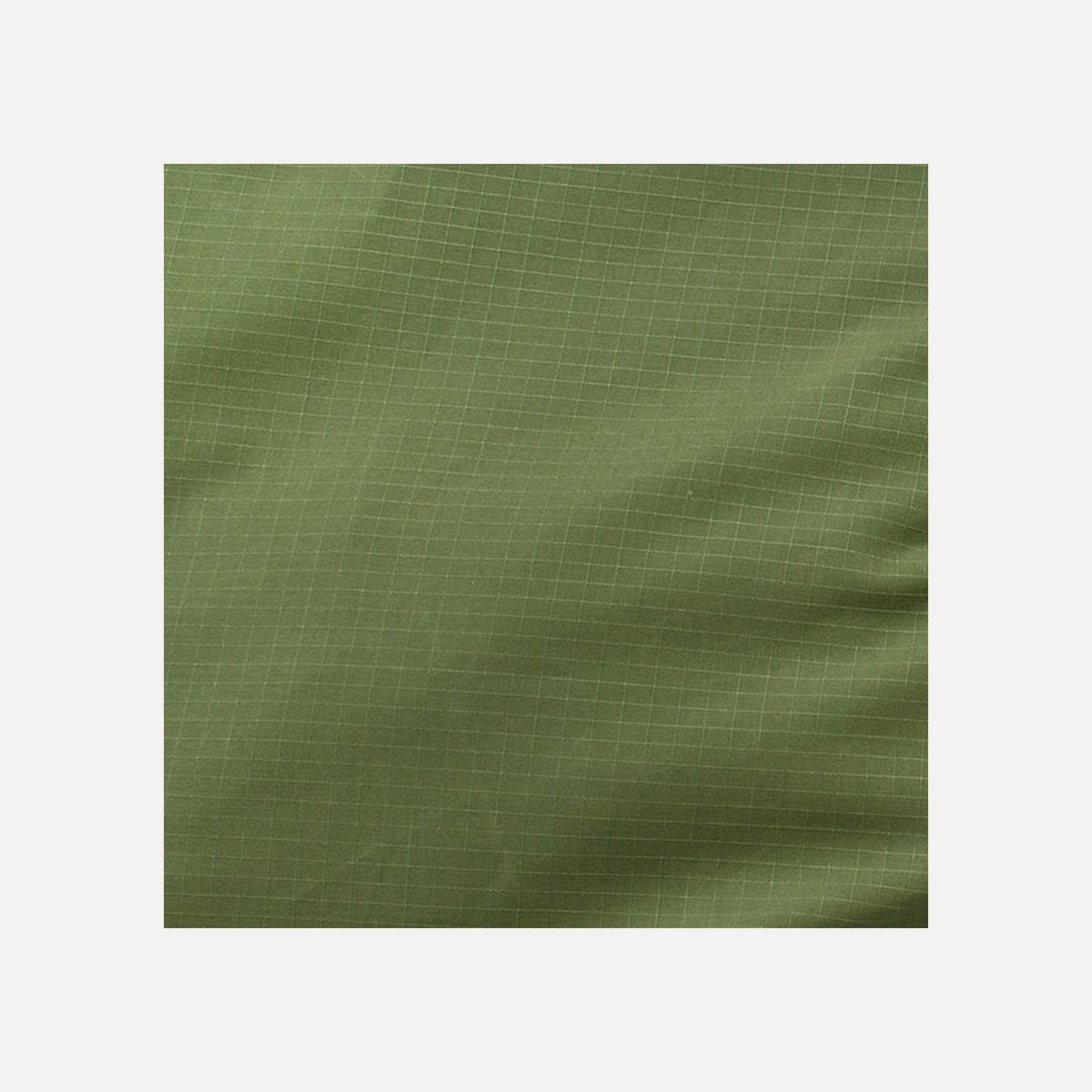 15L Barda Tote bag - Bancha Green (image n°6)