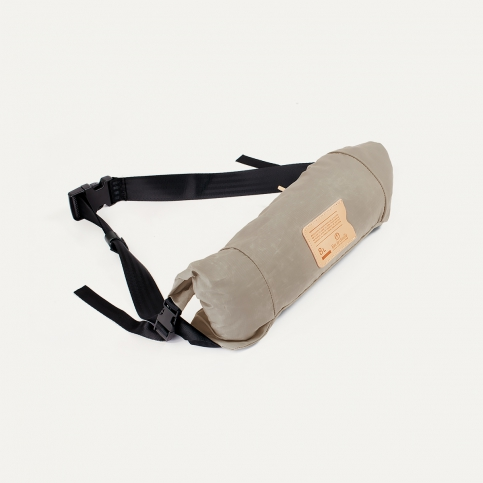 8L Bastille Belt bag - Beige