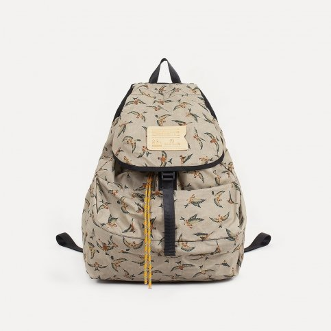 23L Bayou Backpack - Goldfinch