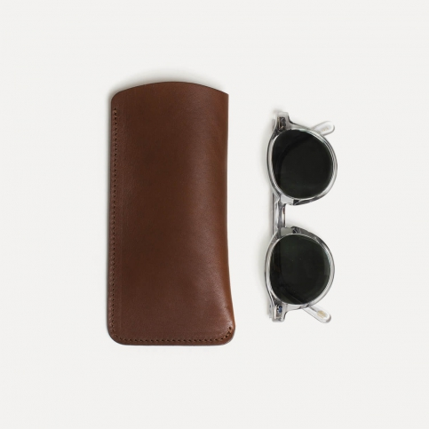 Binocle glasses case - Cuba Libre