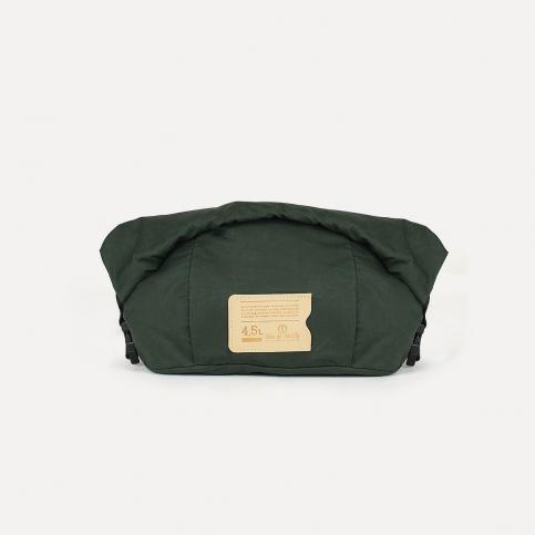 4.5L Bantou Toiletry Case - dark khaki
