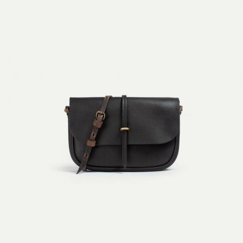 Pastis handbag - Coffee