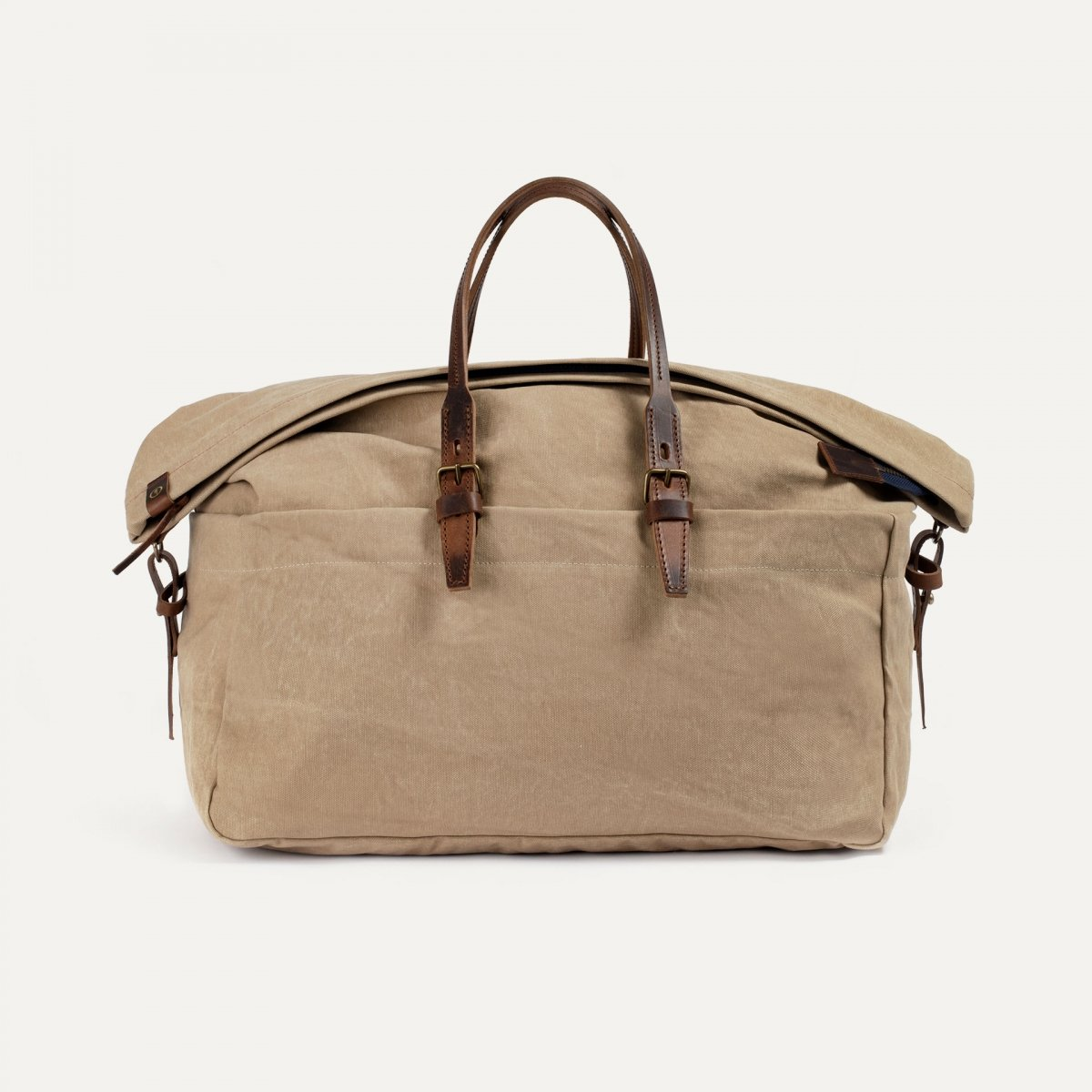 Cabine Travel bag - wheat (image n°1)
