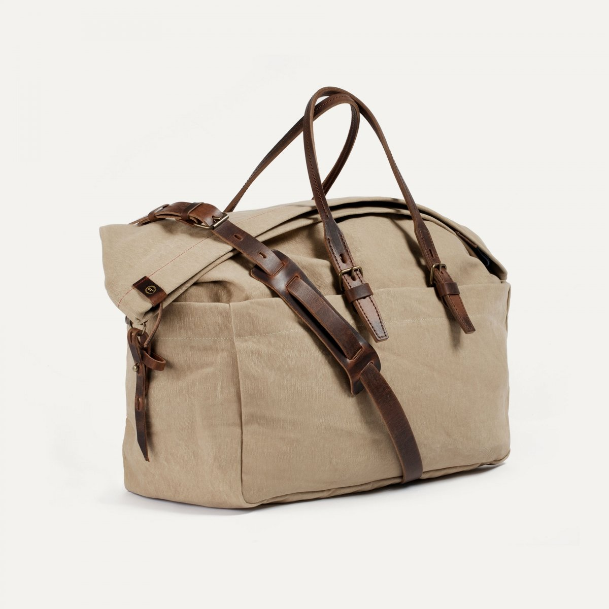 Cabine Travel bag - wheat (image n°2)
