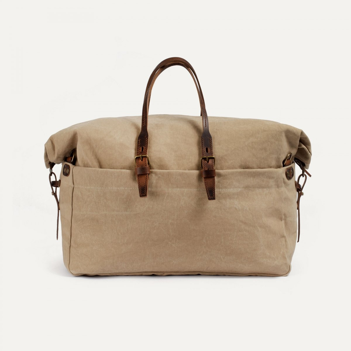 Cabine Travel bag - wheat (image n°3)