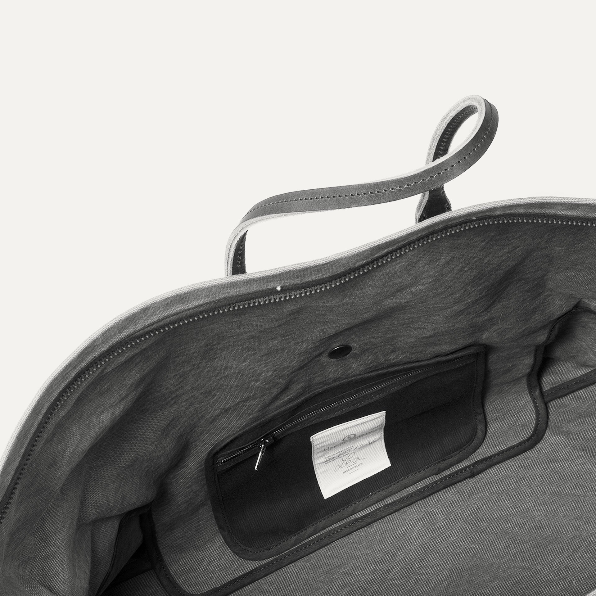 Cabine Travel bag - wheat (image n°4)