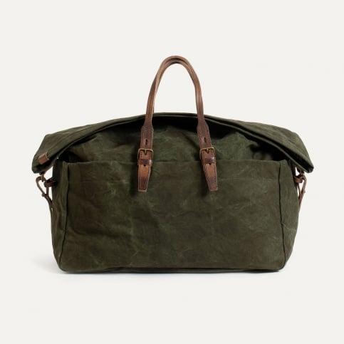 Cabine Travel bag  - Dark Khaki