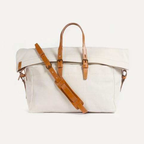 Cabine Travel bag  - Ecru