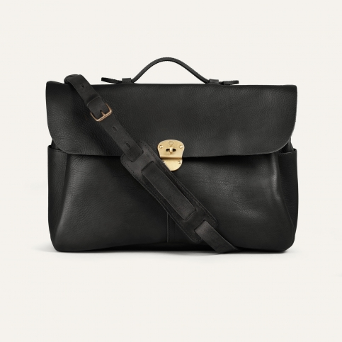 Charles bag - Black