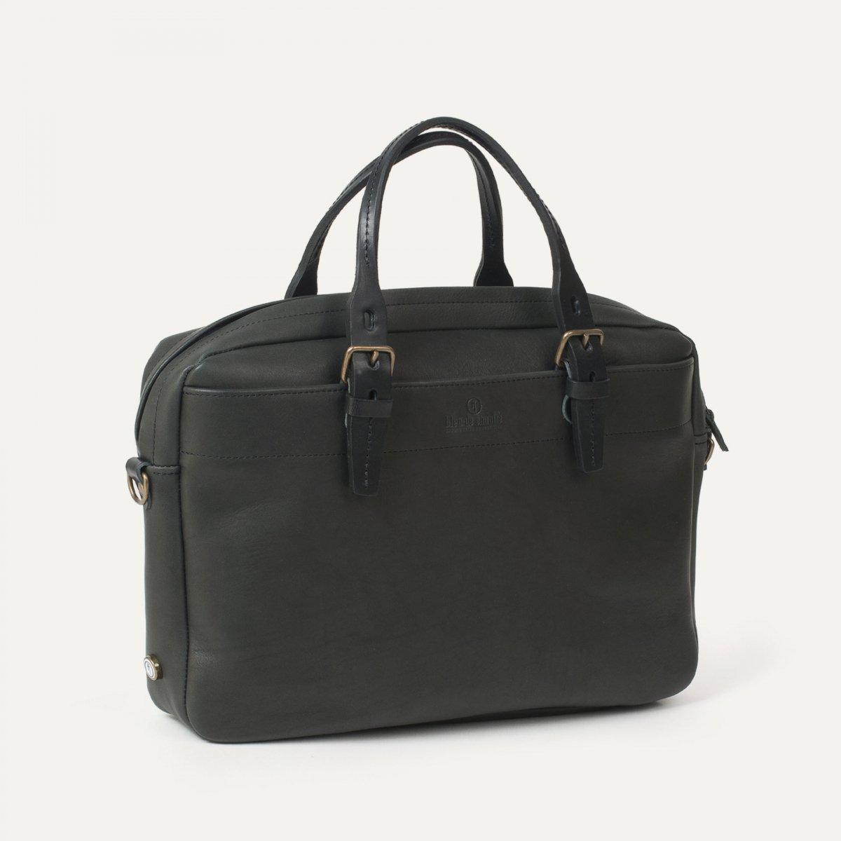 Folder Business bag - Black (image n°2)