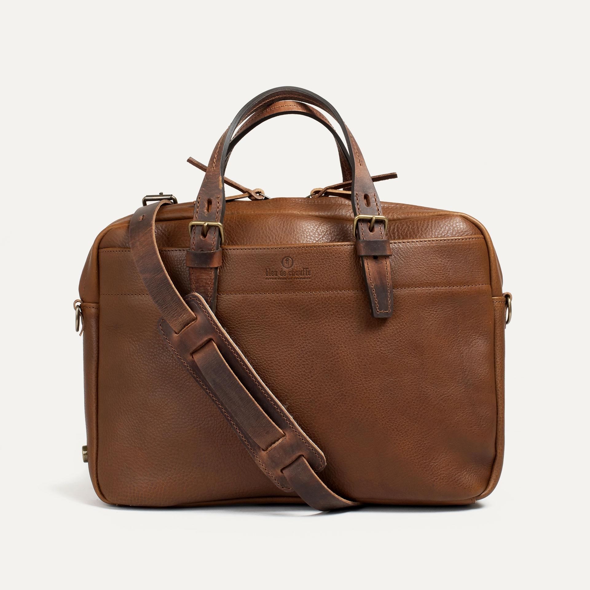Folder Business bag - Cuba Libre (image n°1)