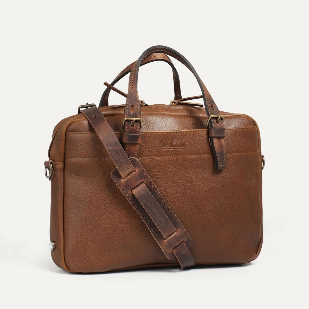 Folder Business bag - Cuba Libre (image n°2)