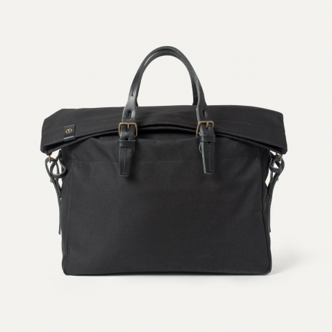 Remix business bag - Black