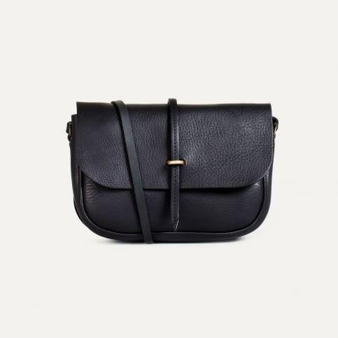 Pastis handbag - Black