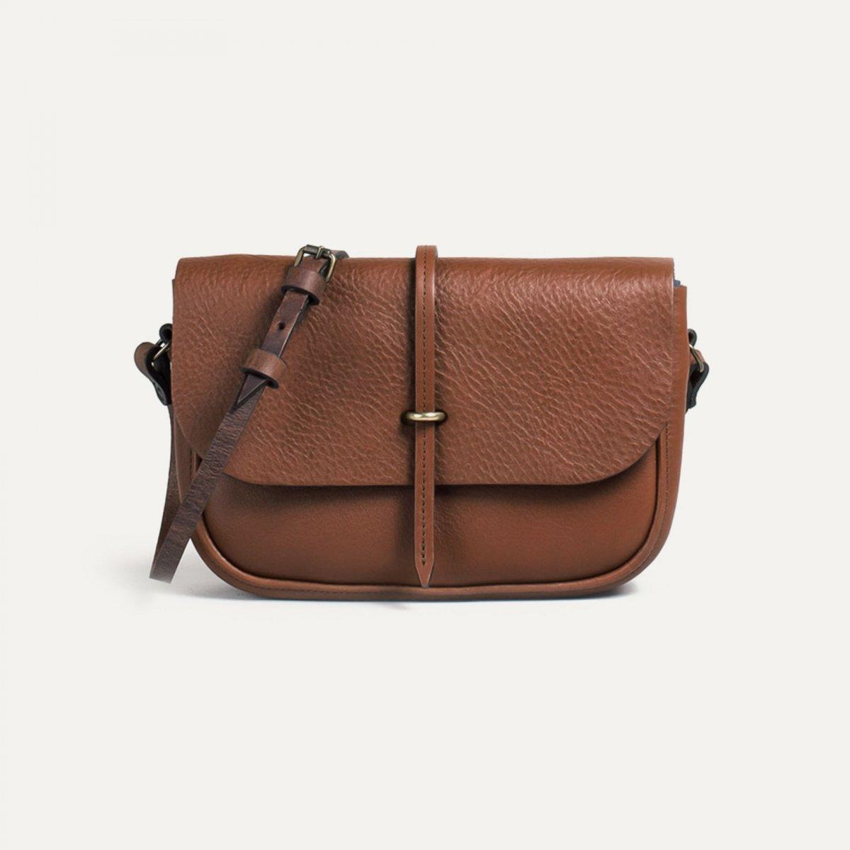 Pastis handbag - Cuba Libre (image n°1)
