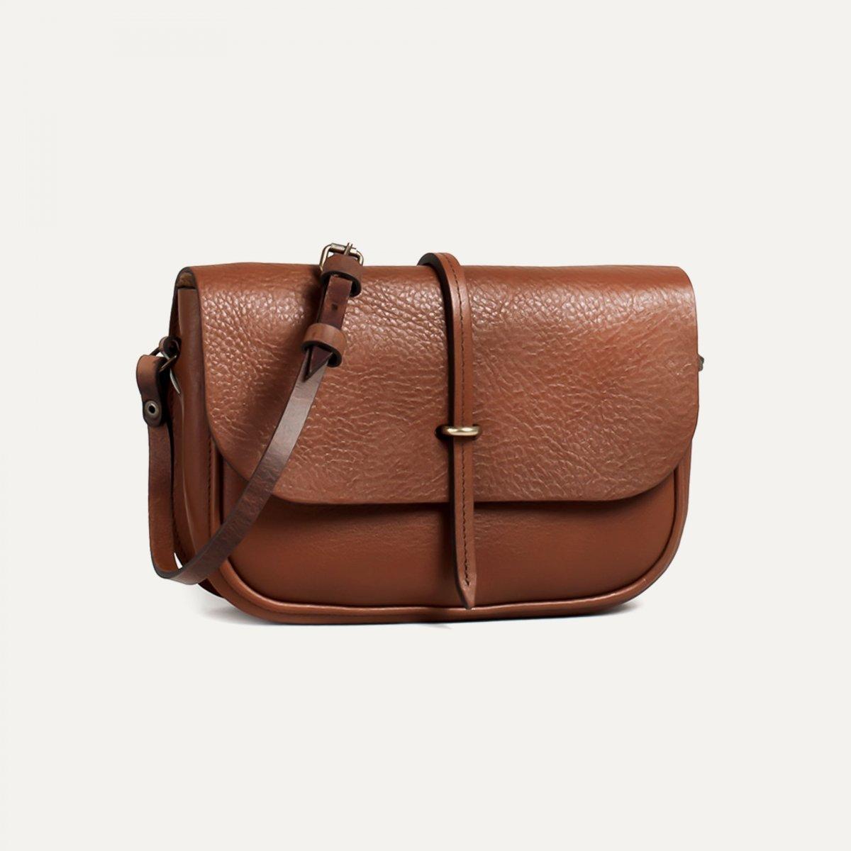 Pastis handbag - Cuba Libre (image n°2)