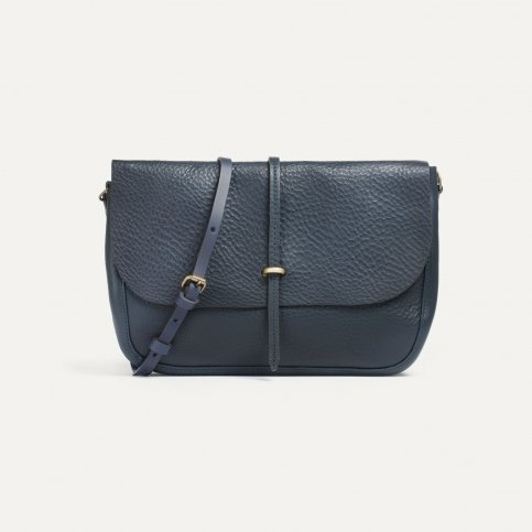 Pastis handbag - Navy Blue