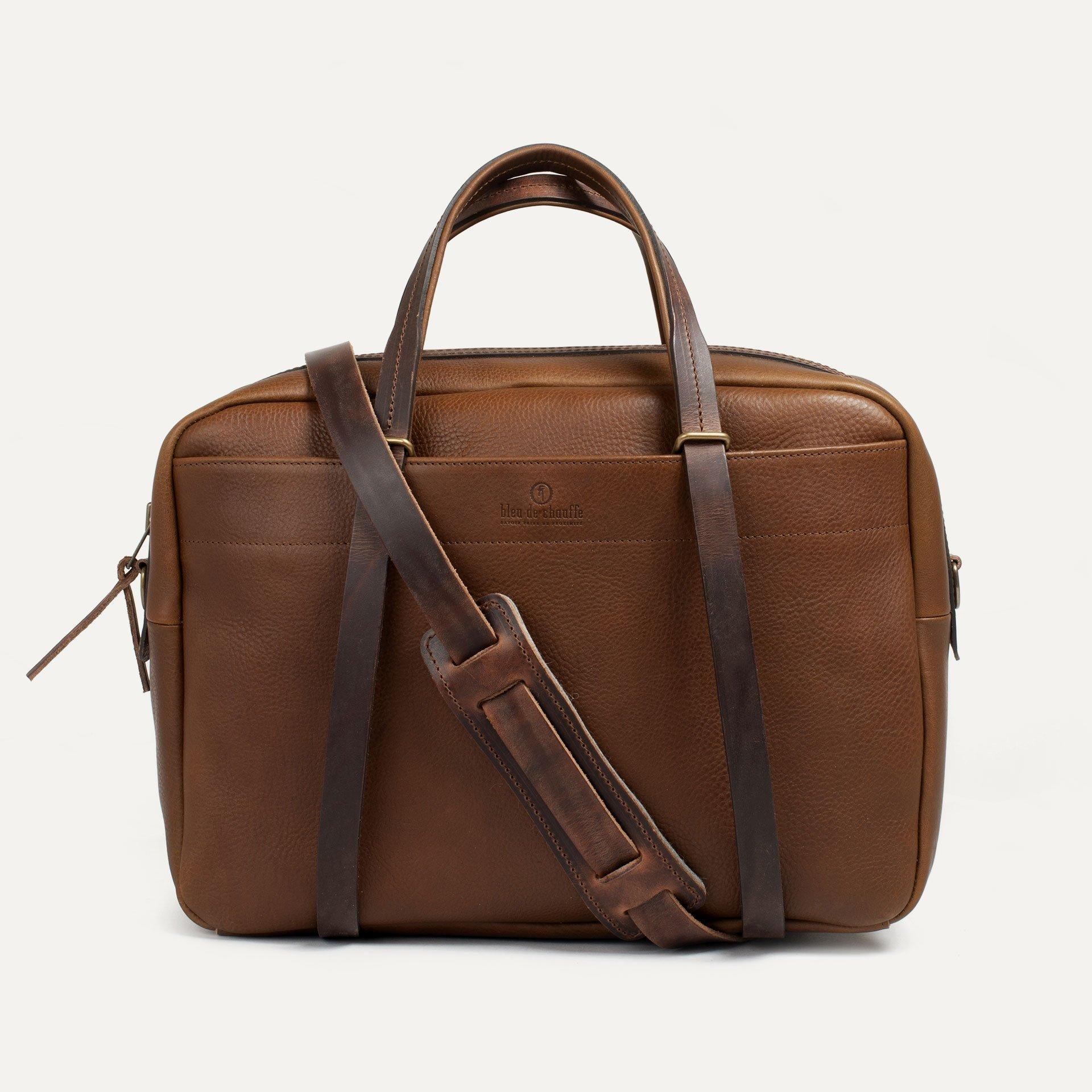 Report Business bag - Cuba Libre (image n°1)