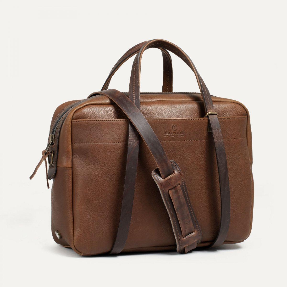 Report Business bag - Cuba Libre (image n°2)
