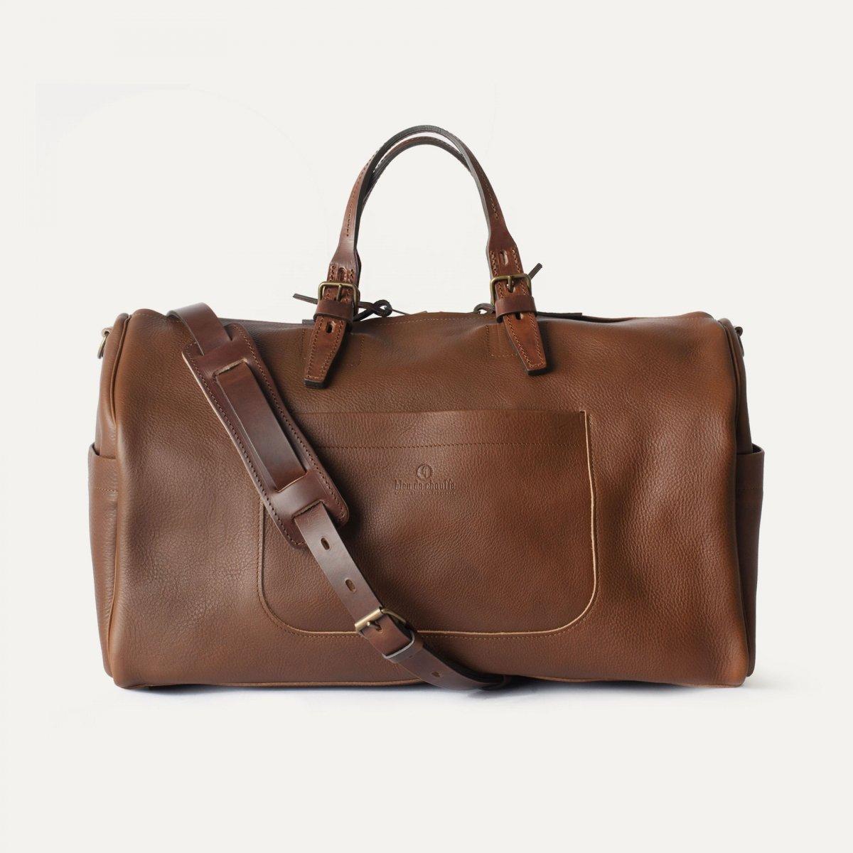 Hobo Travel bag - Cuba Libre (image n°1)