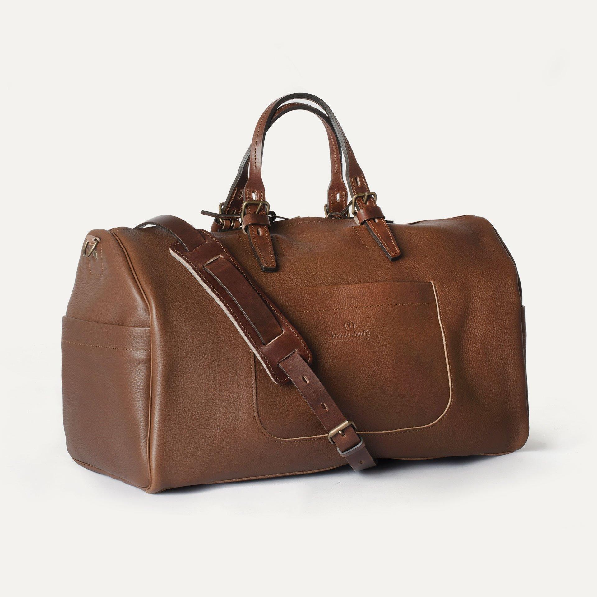 Hobo Travel bag - Cuba Libre (image n°2)