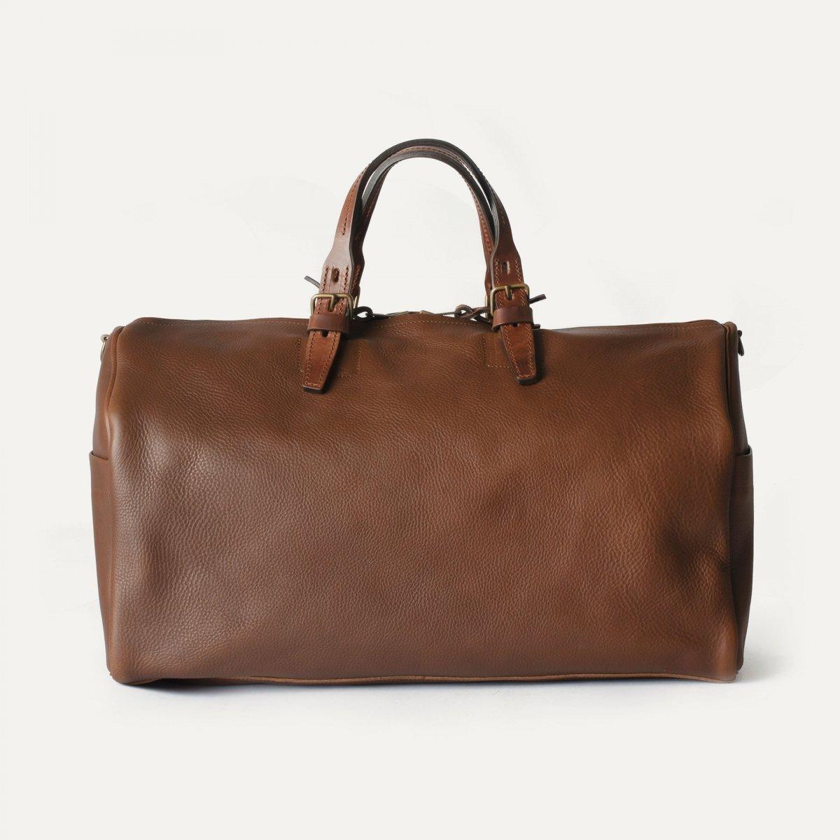Hobo Travel bag - Cuba Libre (image n°3)