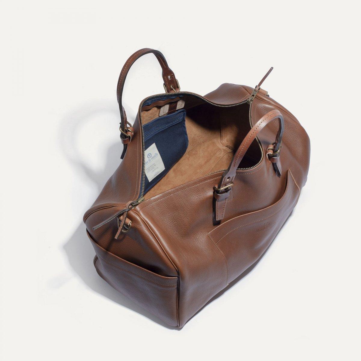 Hobo Travel bag - Cuba Libre (image n°4)